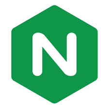 working example of socket.io and nginx